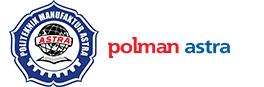 Polman Astra