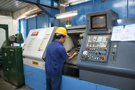 Memahami Keakuratan dan Repeatabilitas Mesin CNC