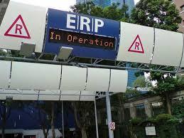 Perangkat Lunak ERP Membantu Perusahaan dengan Operasi Sehari-Hari