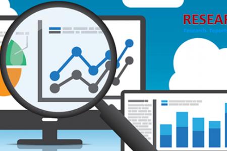 Analisis Pengguna Akhir CNC Milling Cutter Market 2019-2026